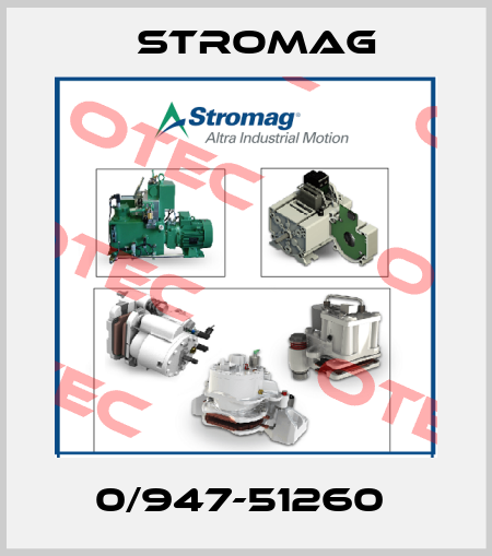 Stromag-0/947-51260  price