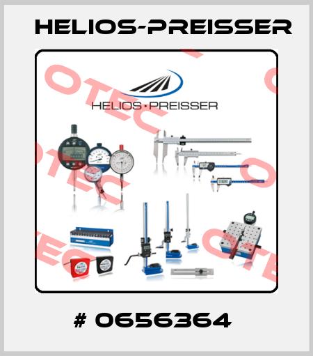 Helios-Preisser-# 0656364  price