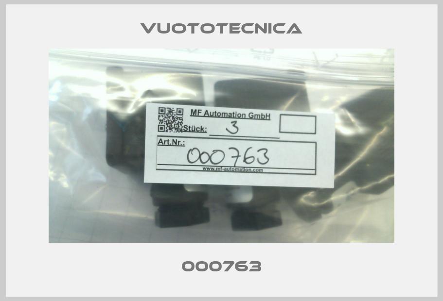 Vuototecnica-000763 price