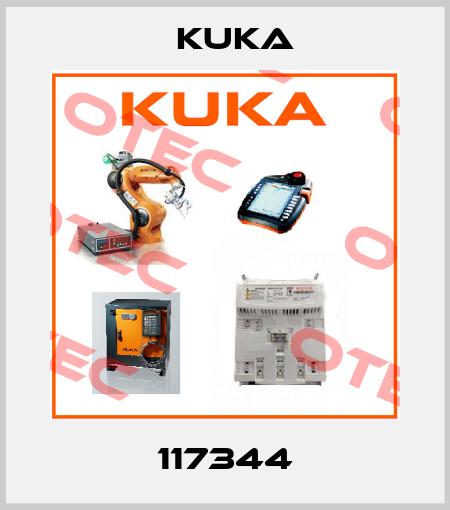 Kuka-117344 price