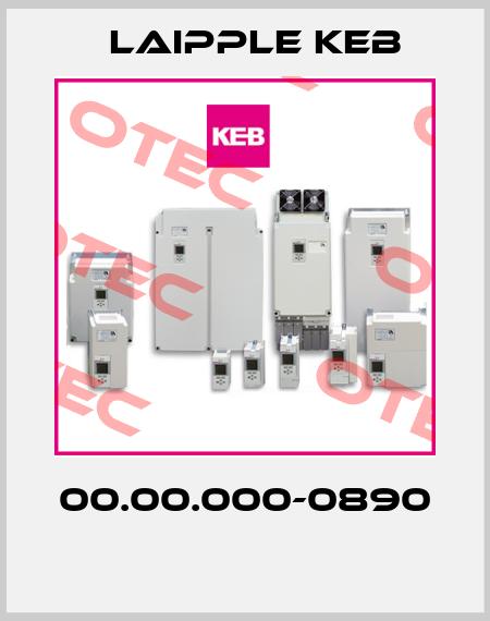 KEB-00.00.000-0890  price