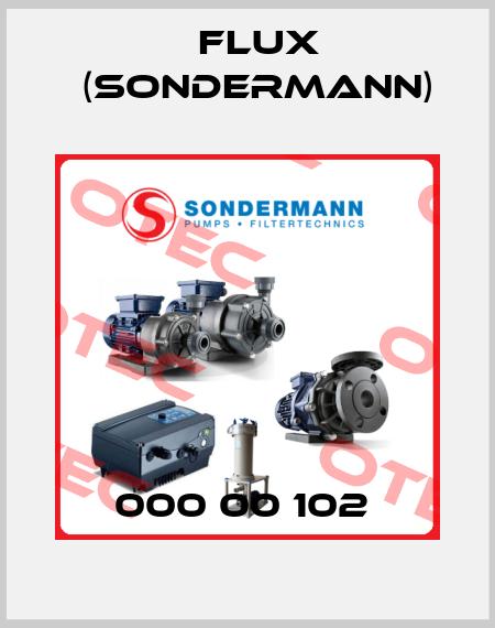 Flux-000 00 102  price