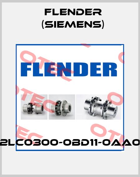 Flender (Siemens)-2LC0300-0BD11-0AA0 price