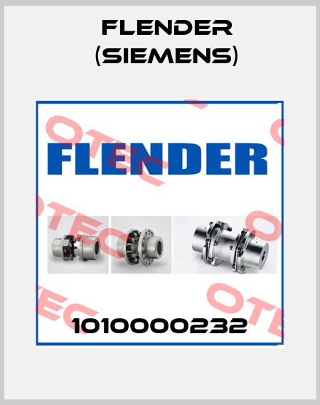Flender (Siemens)-1010000232 price