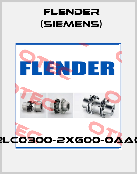 Flender (Siemens)-2LC0300-2XG00-0AA0 price
