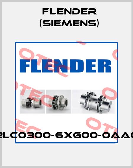 Flender (Siemens)-2LC0300-6XG00-0AA0 price