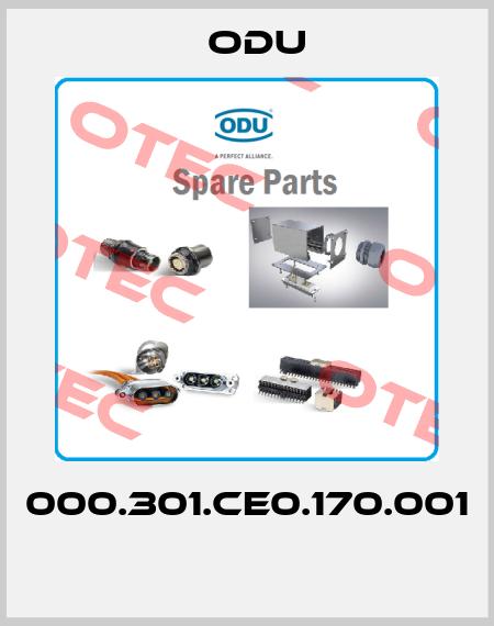 Odu-000.301.CE0.170.001  price