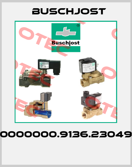 Buschjost-0000000.9136.23049  price