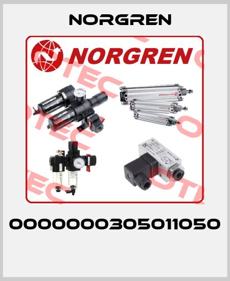Norgren-0000000305011050  price