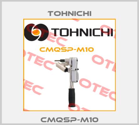 Tohnichi-CMQSP-M10 price