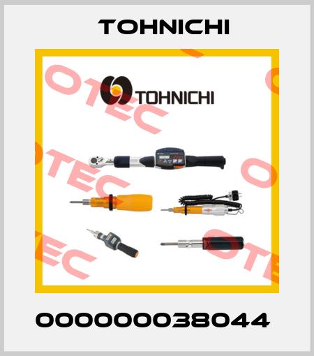 Tohnichi-000000038044  price