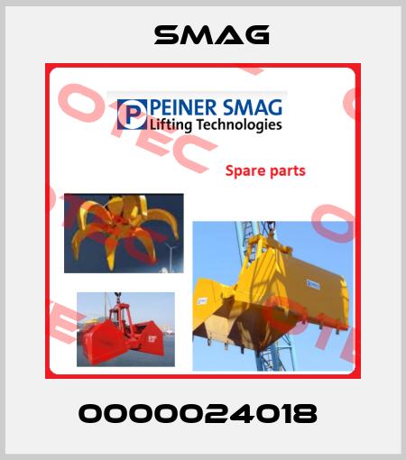 Smag-0000024018  price