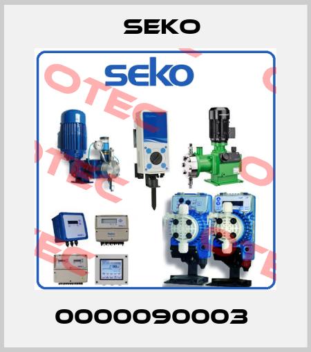 Seko-0000090003  price