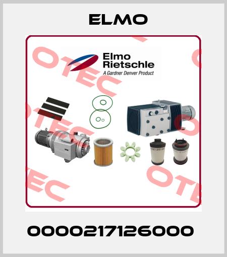 Elmo-0000217126000  price
