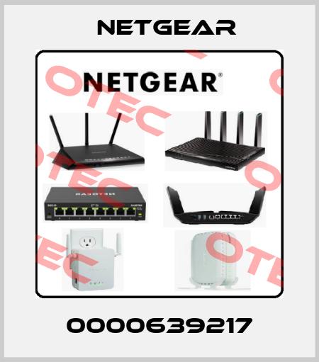 NETGEAR-0000639217  price