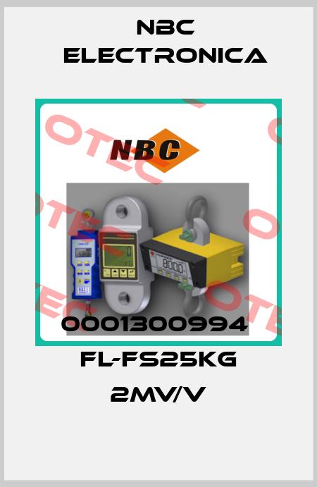 Aetna-0001300994  FL-FS25KG 2MV/V  price
