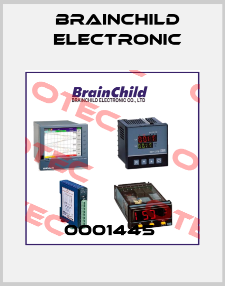 Brainchild Electronic-0001445  price