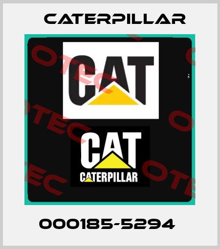 Caterpillar-000185-5294  price