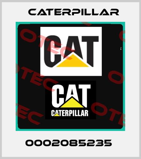 Caterpillar-0002085235  price
