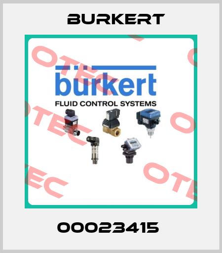 Burkert-00023415  price