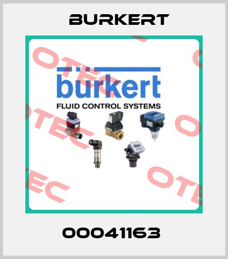 Burkert-00041163  price