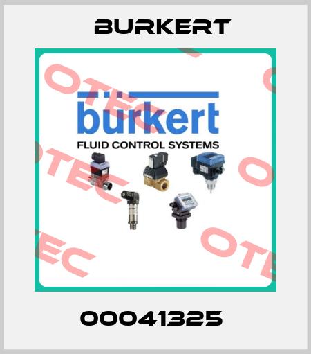 Burkert-00041325  price