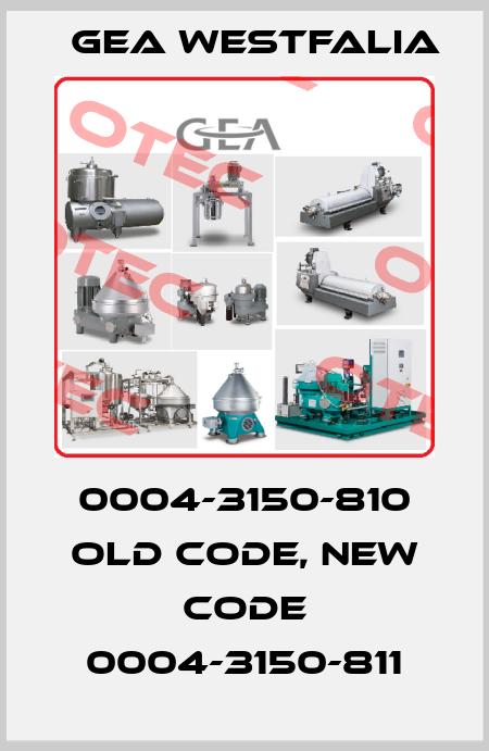 Gea Westfalia-0004-3150-810  price