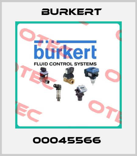 Burkert-00045566  price