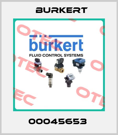 Burkert-00045653  price