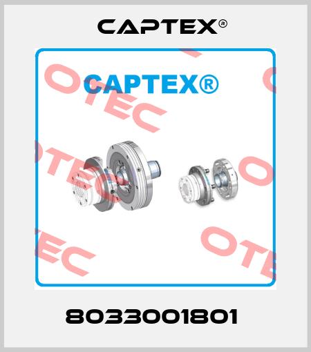 Captex®-8033001801  price