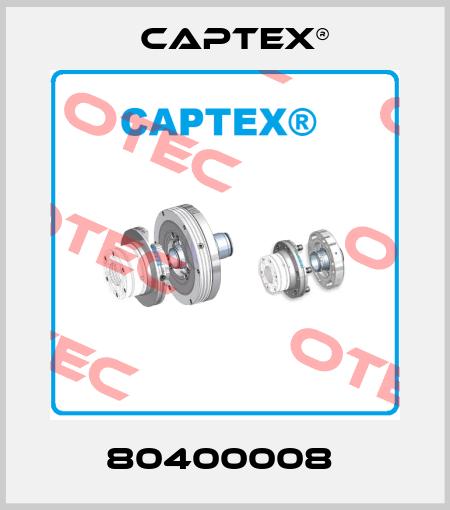 Captex®-80400008  price