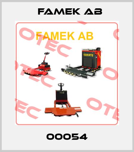 Famek Ab-00054 price