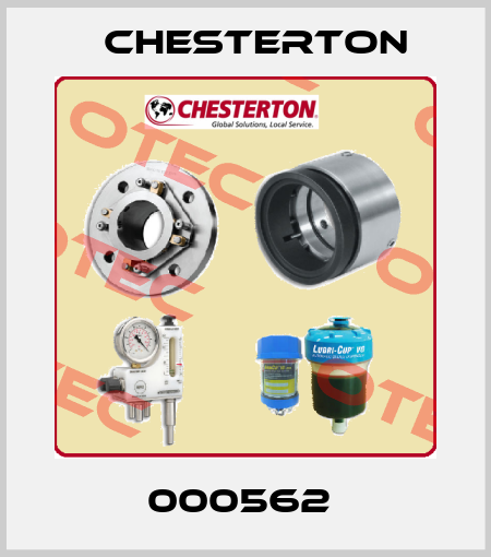 Chesterton-000562  price