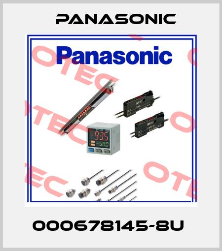 Panasonic-000678145-8U  price