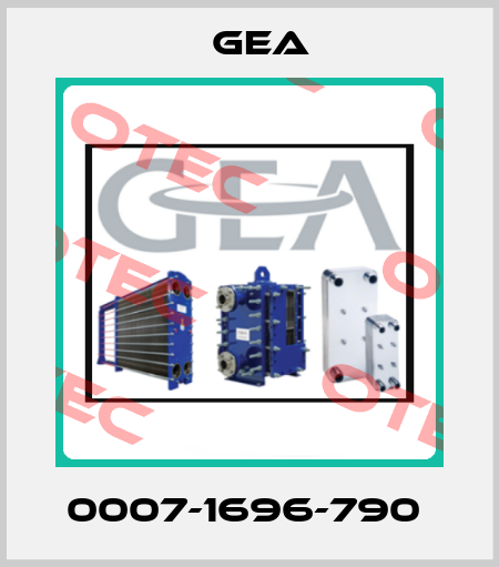 Gea-0007-1696-790  price