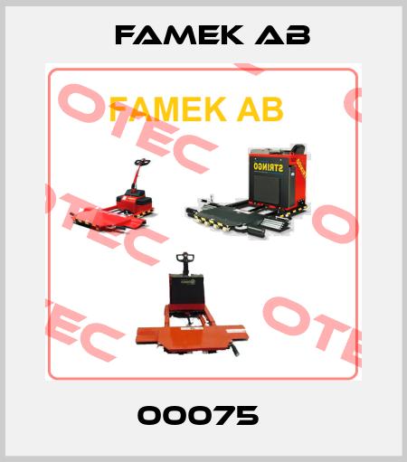 Famek Ab-00075  price
