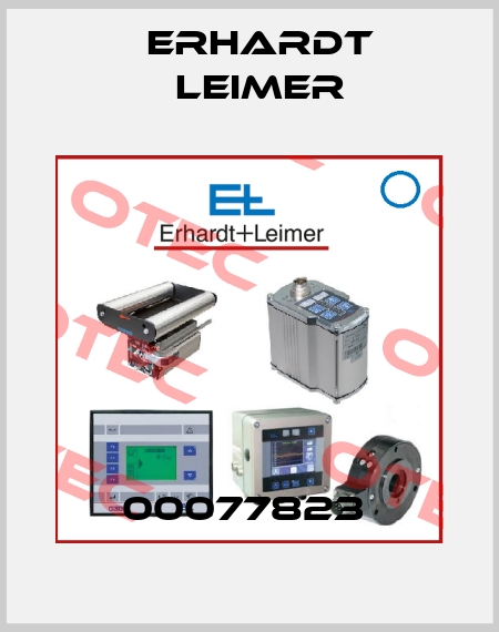 Erhardt Leimer-00077823  price