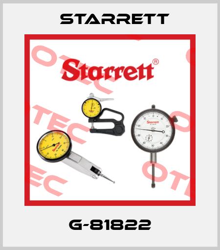 Starrett-#5612 EDP NO: 81822  price