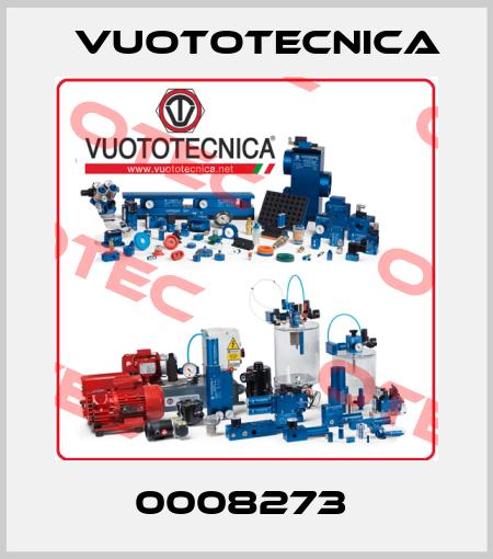 Vuototecnica-0008273  price