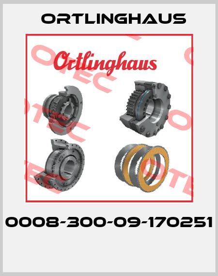 Ortlinghaus-0008-300-09-170251  price