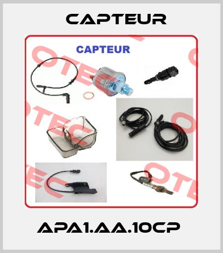 Capteur-APA1.AA.10CP  price