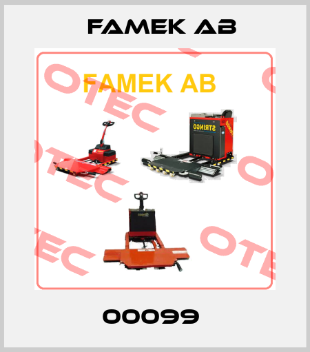 Famek Ab-00099  price