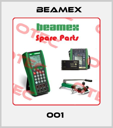 Beamex-001  price