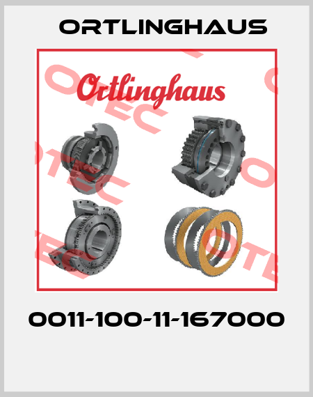 Ortlinghaus-0011-100-11-167000  price
