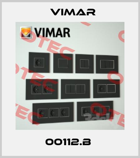 Vimar-00112.B  price