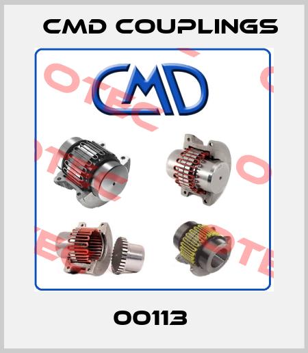 Cmd Couplings-00113  price