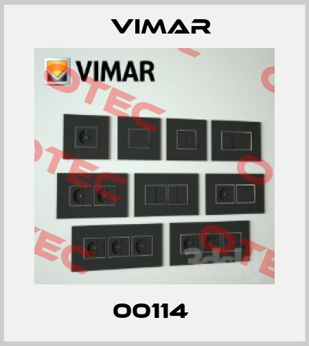 Vimar-00114  price