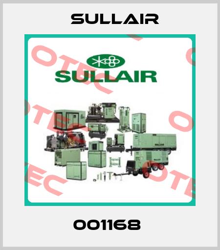 Sullair-001168  price