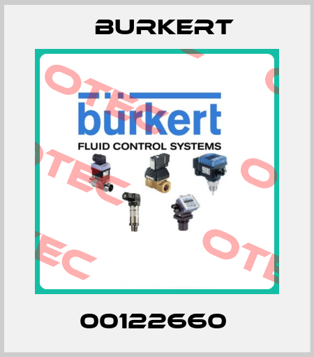 Burkert-00122660  price