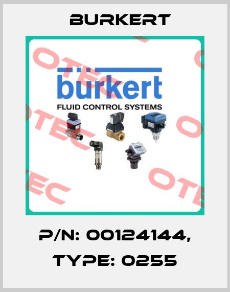 Burkert-00124144  price